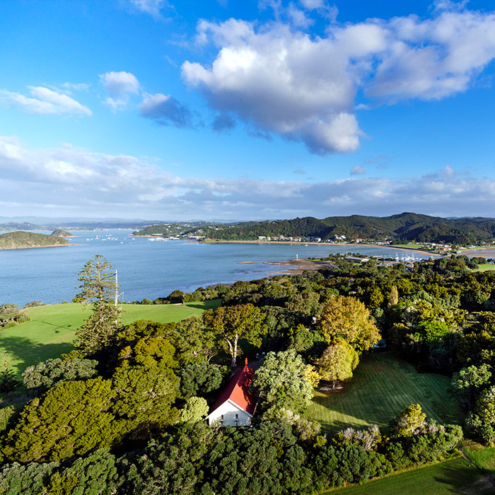 Kerikeri 2018 gallery 2b