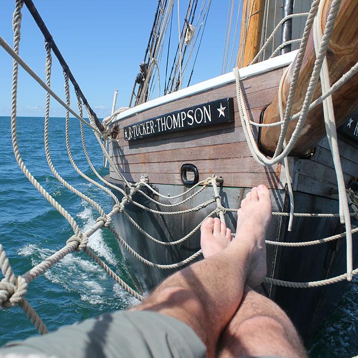 R.-Tucker-Thompson-Cruises-Gallery-1.jpg