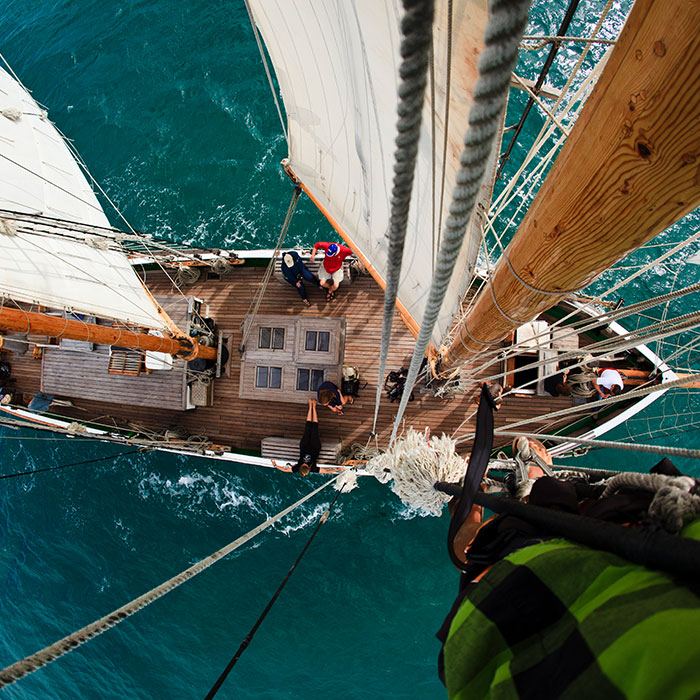 R.-Tucker-Thompson-Cruises-Gallery-4.jpg